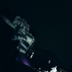 Dada è la notte