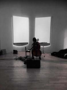 Live @Galleria San Ludovico