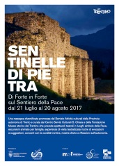 Sentinelle_di_Pietra_2017_-_Calendario